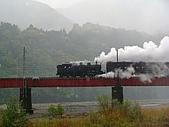 蒸汽老火車.所有火車:09171.jpg