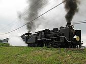 蒸汽老火車.所有火車:09174.jpg