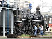 蒸汽老火車.所有火車:09175.jpg