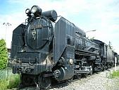 蒸汽老火車.所有火車:09176.jpg