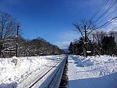 蒸汽老火車.所有火車:17021.jpg