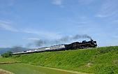 蒸汽老火車.所有火車:0612-15.jpg