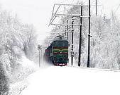 蒸汽老火車.所有火車:圖片1.jpg