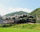 蒸汽老火車.所有火車:0612-1.jpg