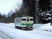 蒸汽老火車.所有火車:17033.jpg