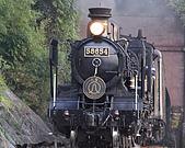 蒸汽老火車.所有火車:0612-2.jpg