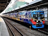 蒸汽老火車.所有火車:17037.jpg