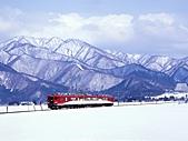 蒸汽老火車.所有火車:wall0654.jpg