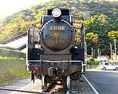 蒸汽老火車.所有火車:0612-4.jpg