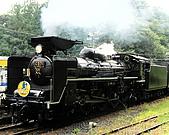 蒸汽老火車.所有火車:0612-5.jpg