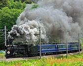 蒸汽老火車.所有火車:0612-6.jpg