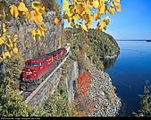 蒸汽老火車.所有火車:圖片4.jpg