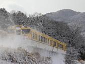 蒸汽老火車.所有火車:17045.jpg