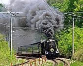 蒸汽老火車.所有火車:0612-7.jpg