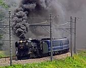 蒸汽老火車.所有火車:0612-8.jpg