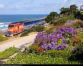 蒸汽老火車.所有火車:圖片5.jpg
