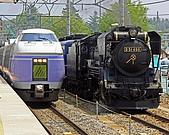 蒸汽老火車.所有火車:0612-9.jpg