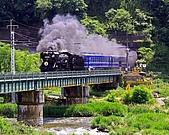蒸汽老火車.所有火車:0612-10.jpg
