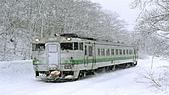 蒸汽老火車.所有火車:1920-1080_123.jpg