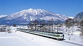 蒸汽老火車.所有火車:1920-1080_124.jpg