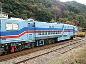 蒸汽老火車.所有火車:16744.jpg