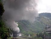 蒸汽老火車.所有火車:091106.jpg