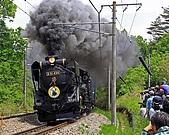 蒸汽老火車.所有火車:0612-11.jpg