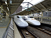 蒸汽老火車.所有火車:14004.jpg