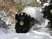 蒸汽老火車.所有火車:16911.jpg
