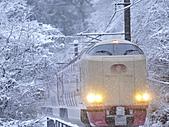 蒸汽老火車.所有火車:17142.jpg