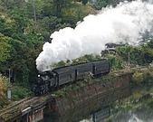 蒸汽老火車.所有火車:0612-12.jpg
