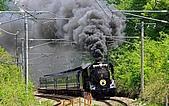 蒸汽老火車.所有火車:15149b.jpg