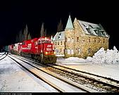 蒸汽老火車.所有火車:圖片9.jpg