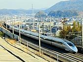 蒸汽老火車.所有火車:17347.jpg