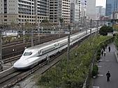 蒸汽老火車.所有火車:14197.jpg