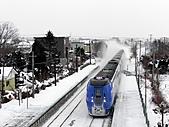 蒸汽老火車.所有火車:17051.jpg
