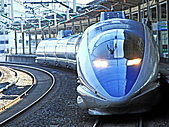 蒸汽老火車.所有火車:17469.jpg