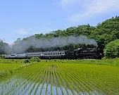 蒸汽老火車.所有火車:0612-14.jpg