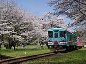 蒸汽老火車.所有火車:17539.jpg
