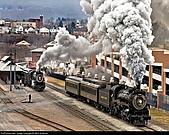 蒸汽老火車.所有火車:圖片10.jpg