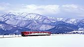 蒸汽老火車.所有火車:20110116.jpg