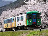 蒸汽老火車.所有火車:17549.jpg