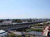 蒸汽老火車.所有火車:14667.jpg
