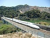 蒸汽老火車.所有火車:17576.jpg