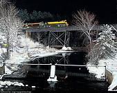 蒸汽老火車.所有火車:圖片11.jpg