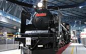 蒸汽老火車.所有火車:12216b.jpg