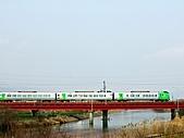 蒸汽老火車.所有火車:17577.jpg