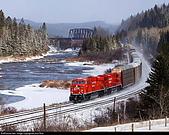 蒸汽老火車.所有火車:圖片12.jpg
