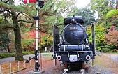 蒸汽老火車.所有火車:13575b.jpg