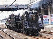 蒸汽老火車.所有火車:16734.jpg
